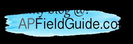apfieldguide.com
