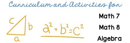 https://www.teacherspayteachers.com/Store/Magnificent-Mathematics