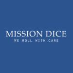 www.missiondice.com