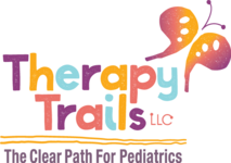 Therapy Trails, LLC