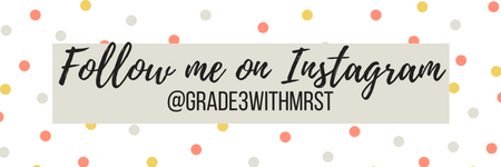 https://www.instagram.com/grade3withmrst/
