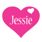 Follow my blog Jessie M - Loving Life for more freebies and special deals on resources.