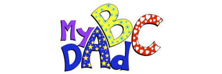 Help make early primary Learning for kids fun with myABCdad.