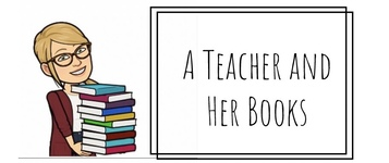 Check out my website for more resources, tech tool tutorials, and my teaching blog!