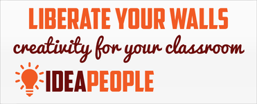 Visit our website: ideapeopleTPT.com