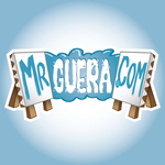 See more at www.mrguera.com!