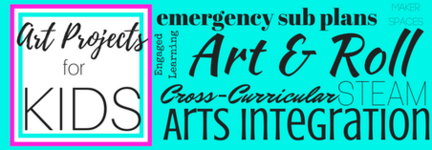 Arts Integration RESOURCES