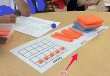 Long Range Planning and RTI Assistance