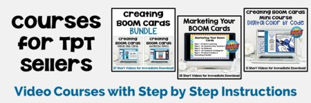 Save time and money with BUNDLES