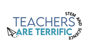 Teachers Really are Terrific!
