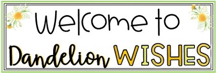 "<a href=""https://www.teacherspayteachers.com/Sellers-Im-Following/Add/Dandelion-Wishes""><img src=""https://bit.ly/2Oxqxah""></a>"