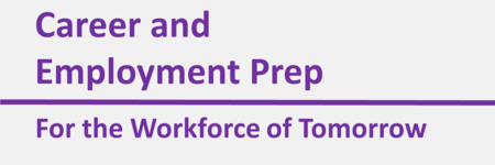 Career and Employment Prep