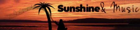 Sunshine and Music - elementary music blog