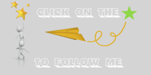 Follow Me -- click on the star above