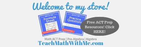 TeachMathWithMe.com