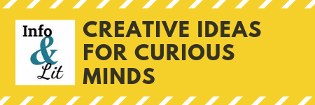 Creative Ideas for Curious Minds