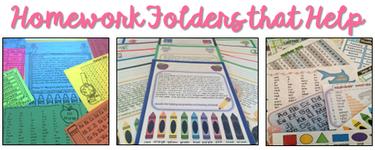 Fluttering Through First Grade Teaching Resources   Teachers