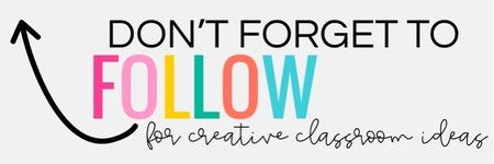 "<a href=""https://www.teacherspayteachers.com/Store/The-Creative-Classroom-Ashlyn-Ellsworth""><img src=""https://bit.ly/2HuJ4AO"" alt=""2q5S43o"" /></a>"