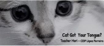 https://teachermari.wixsite.com/catgotyourtongue
