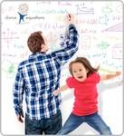 Teach Mathematics Through Movement