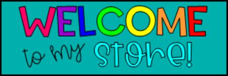 """<a href=""""https://www.teacherspayteachers.com/Store/Stacy-Dugger""""><img src=""""http://bit.ly/2uqYQRB"""" alt=""""26CJWGG"""" /></a>"""