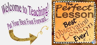 How to Rock Your Teaching Life!