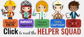 Helper Squad Resources