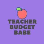 www.teacherbudgetbabe.com