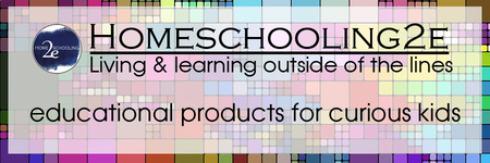 educational products for curious kids