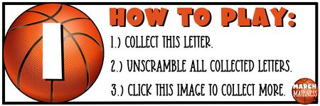Core Inspiration Year Long Math Enrichment Bundles