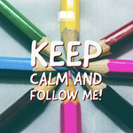 Click the star to follow my store!
