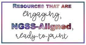 https://www.teacherspayteachers.com/Product/Complete-5th-Grade-NGSS-Science-Mega-Bundle-4569034
