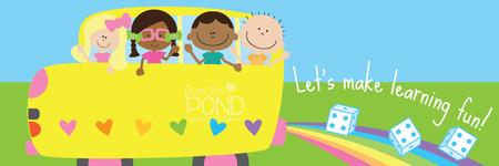 Grades 1-3 Teaching Tree Educational Draw and Write Reproducible Workbook