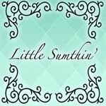 Little Sumthin'