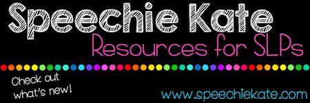 www.speechiekate.com