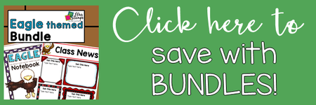 Save with BUNDLES!