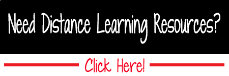Digital & Distance Learning Resources