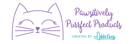 Pawsitively Purrfect Products