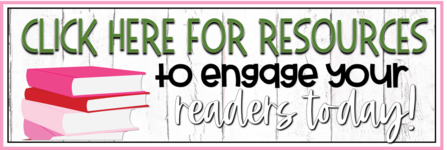 Click Here to see ALL things Literacy!