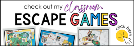https://www.teacherspayteachers.com/Store/Performing-In-Education/Category/Distance-Learning-427693?aref=1gerg6r1