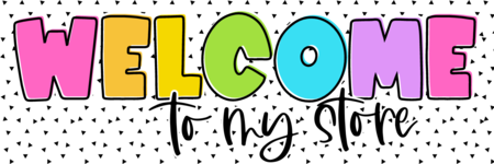 Click Follow for Awesome New and Updated Resources Your Elementary Classroom!