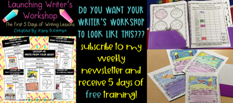 Join my Facebook Group to Learn More About Balanced Literacy!