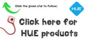 www.huehd.com