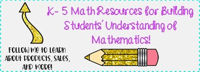 Welcome to Miss Cochran's Math Zone!