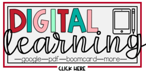 CHECK OUT DIGITAL LEARNING RESOURCES