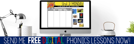 Click to Get FREE Digital Phonics Lesson In Your Inbox