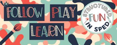 preschool-special-education-activities