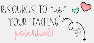 Teaching With Potential by Erin Hansen