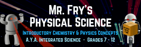 Store just launched in November!  Be sure to follow so you see the latest products from Mr. Fry!