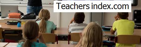 Visit Teachersindex.com